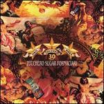 Oro Incenso & Birra [30th Anniversary Edition]