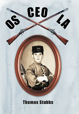 Osceola - Stubbs, Thomas R