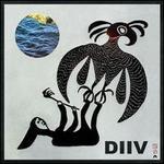 Oshin - DIIV