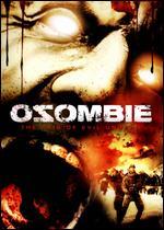 Osombie - John Lyde