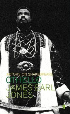 Othello - Jones, James Earl