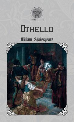 Othello - Shakespeare, William
