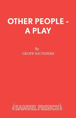 Other People - Saunders, Geoff