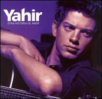 Otra Historia de Amor - Yahir