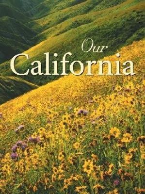 Our California - Voyageur Press