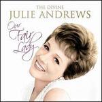 Our Fair Lady: The Divine Julie Andrews