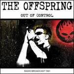 Out of Control [Radio Broadcast 1991]