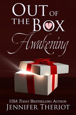 Out of the Box Awakening - Theriot, Jennifer