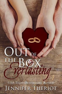 Out of the Box Everlasting - Theriot, Jennifer