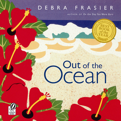 Out of the Ocean - Frasier, Debra