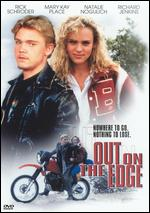 Out on the Edge - John Pasquin