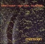 Out Trios, Vol. 1: Monsoon