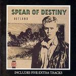 Outland [Bonus Tracks]