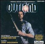 Outland/Capricorn One [Original Soundtrack]