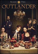 Outlander: Season 02 -