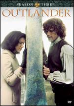 Outlander: Season 03 -