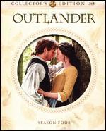 Outlander: Season 04