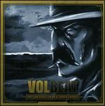 Outlaw Gentlemen & Shady Ladies - Volbeat