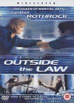 Outside the Law [Collector's Edition]