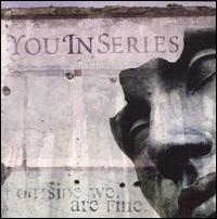 Outside We Are Fine - YouInSeries