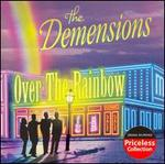 Over the Rainbow [Collectables]