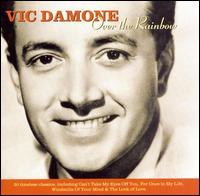 Over the Rainbow - Vic Damone