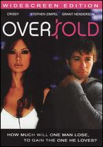 Oversold - Paul Morrell