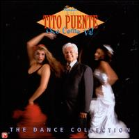 Oye Como Va: The Dance Collection - Tito Puente