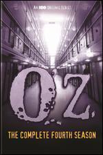 Oz: Season 04