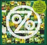 Ozomatli [Holland Bonus Tracks]