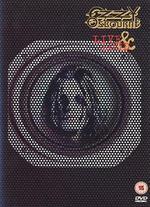 Ozzy Osbourne: Live and Loud -