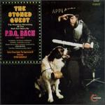 P.D.Q. Bach: The Stoned Guest; Two Madrigals from The Triumph of Thusnelda