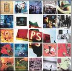 P.S.: A Toad Retrospective [Japan Bonus Tracks]