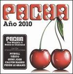 Pacha A�o 2010