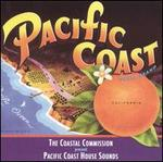 Pacific Coast House Sounds