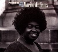 Packin' Up: The Best of Marion Williams - Marion Williams