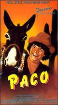 Paco - Robert O'Neil
