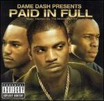 Paid in Full [Universal] [Soundtrack]