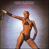 Pain [Bonus Tracks] - Ohio Players
