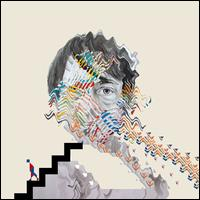 Painting With [LP] - Animal Collective