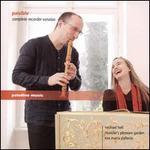 Paisible: Complete Recorder Sonatas
