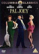 Pal Joey - George Sidney