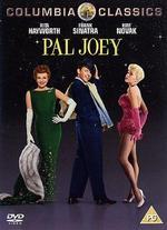 Pal Joey - George Sidney