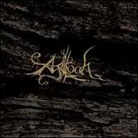 Pale Folklore - Agalloch
