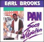 Pan Soca Vibration