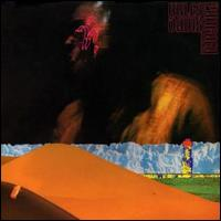 Pangaea - Miles Davis