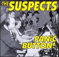 Panic Button! - The Suspects