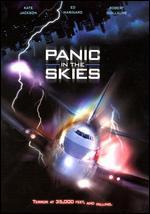 Panic in the Skies! - Paul Ziller