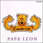 Papa Leon