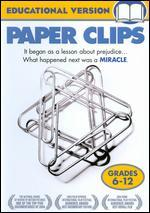 Paper Clips [Educational Version]